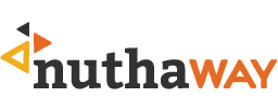 Nutha Way