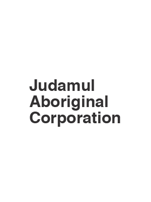 Judamul Aboriginal Corporation